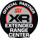 SSI LOGO Ext Range Center