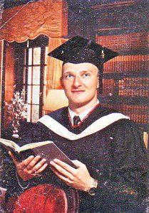 Florent M. LOCATELLI - MBA 2