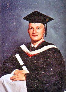 Florent M. LOCATELLI - MBA 3